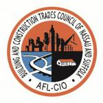 Building Construction Trades Council of Nassau and Suffolk