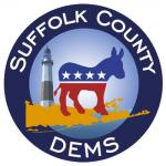 Suffolk County Democrats