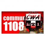 Community CWA 1108